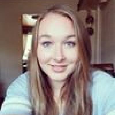 Deborah zoekt een Huurwoning / Studio / Appartement in Leeuwarden