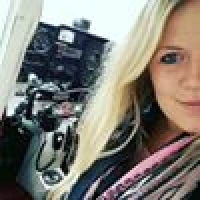 Britt zoekt een Appartement / Huurwoning / Kamer / Studio in Leeuwarden