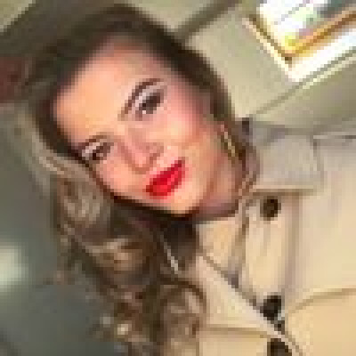 Lisette zoekt een Huurwoning / Studio / Appartement in Leeuwarden