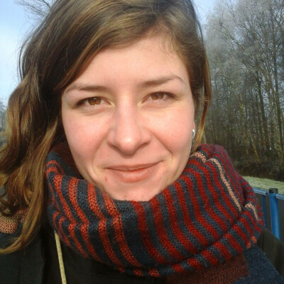 Marja zoekt een Appartement / Huurwoning / Kamer / Studio in Leeuwarden