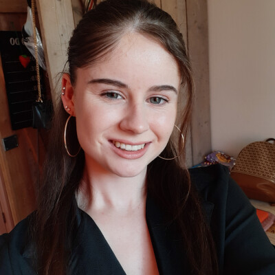 Amber is looking for an Apartment / Rental Property / Room / Studio in Leeuwarden