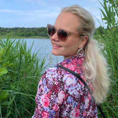 Marita zoekt een Huurwoning / Appartement in Leeuwarden