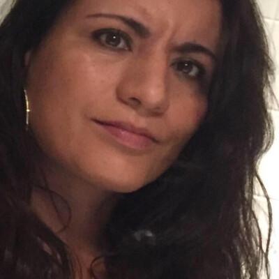 Gloria zoekt een Huurwoning / Appartement in Leeuwarden