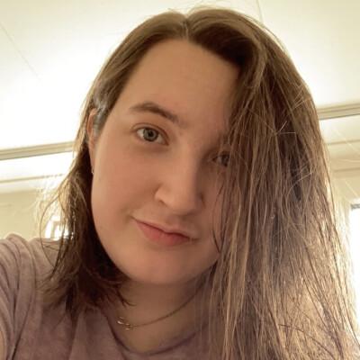 Lauren zoekt een Kamer in Leeuwarden