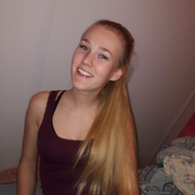 Leonie is looking for a Studio / Apartment in Leeuwarden