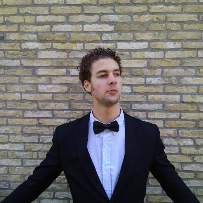 Kevin zoekt een Studio in Leeuwarden